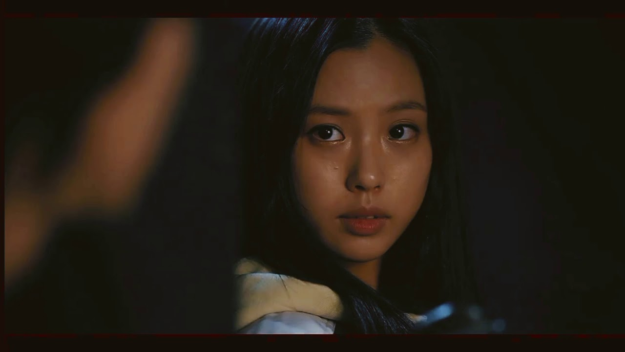 Go Min-si sẽ xuất hiện trong Mount Jiri