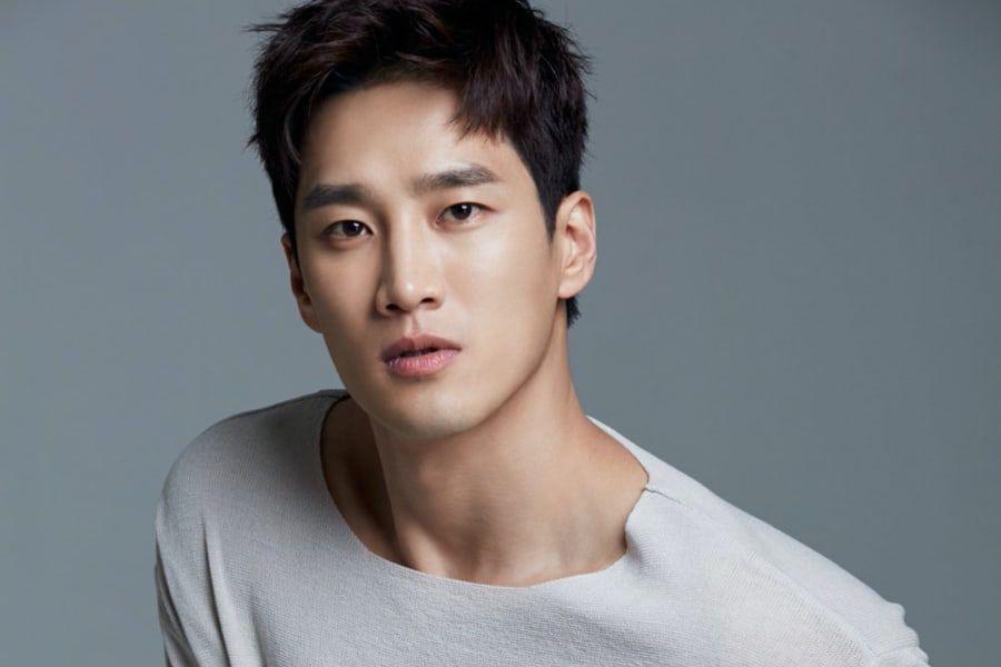 Ahn Bo-huyn