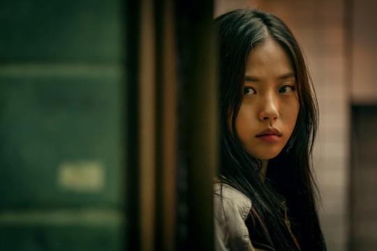 Go Min-si sẽ tái hợp với Lee Do hyun trong phim mới