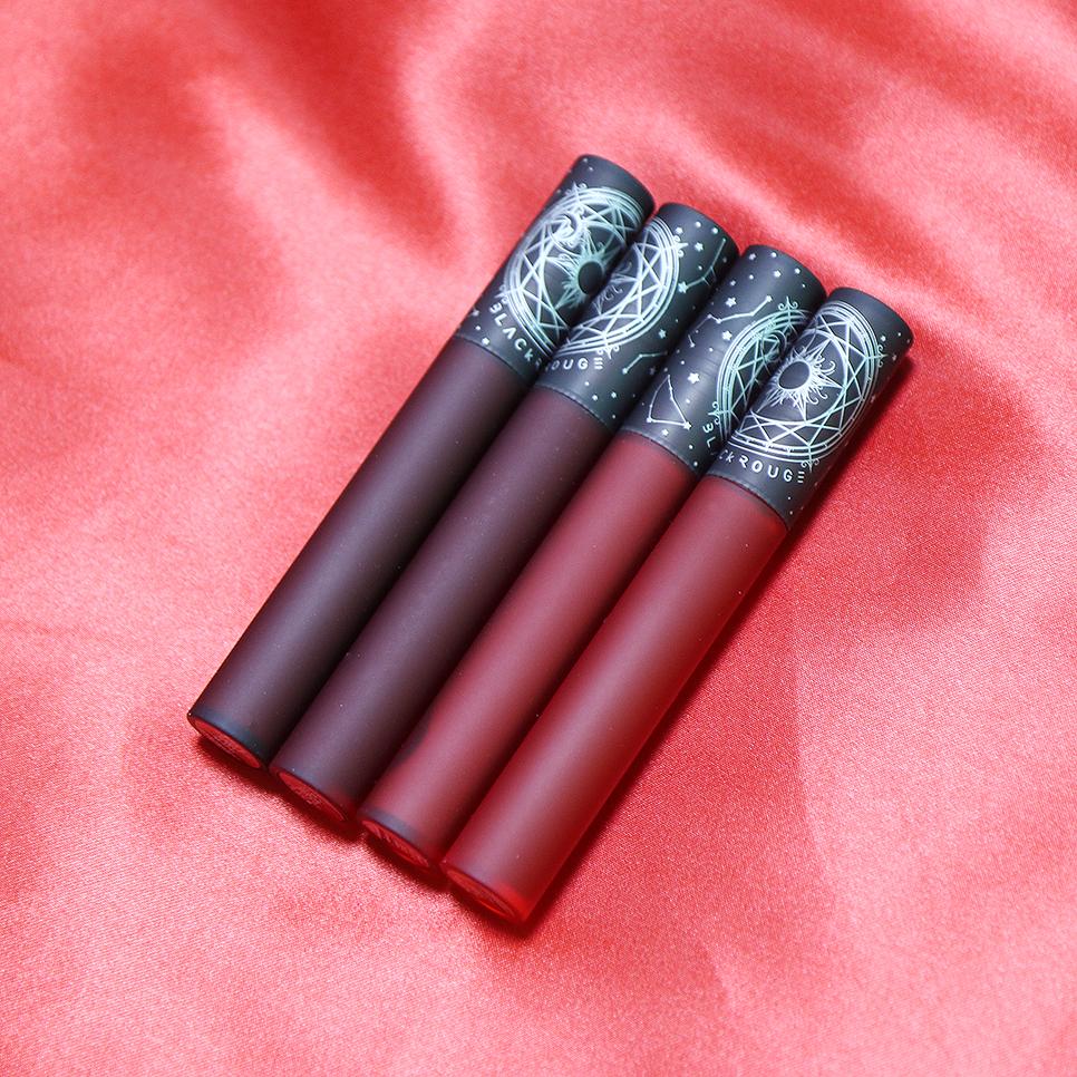 Son kem Black Rouge Air Fit Velvet Tint