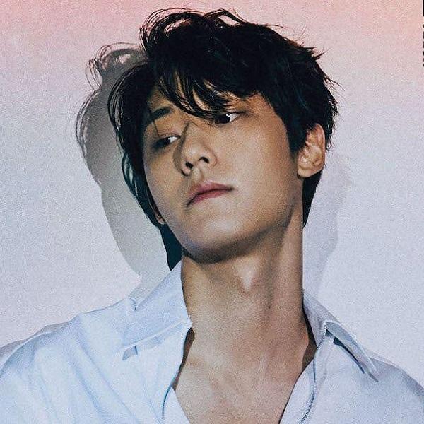 Lee Do Hyun: Tân binh quái vật với vai diễn từ mối tình đầu đến vai ông bố trẻ đầy sức quyến rũ